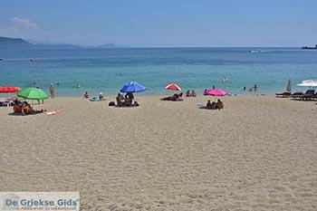 Lichnos beach - Parga foto 13 - Foto van https://www.grieksegids.nl/fotos/epirus/preveza/lichnos-beach/350pix/lichnos-beach-parga-013.jpg