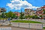 Agrinio - Departement Etoloakarnania -  Foto 3 - Foto van De Griekse Gids