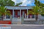 Agrinio - Departement Etoloakarnania -  Foto 6 - Foto van De Griekse Gids