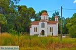 Agrinio - Departement Etoloakarnania -  Foto 11 - Foto van De Griekse Gids