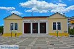 Agrinio - Departement Etoloakarnania -  Foto 12 - Foto van De Griekse Gids