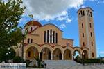 Agrinio - Departement Etoloakarnania -  Foto 13 - Foto van De Griekse Gids