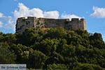 Aktion - Departement Etoloakarnania -  Foto 3 - Foto van De Griekse Gids