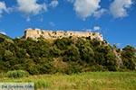 Aktion - Departement Etoloakarnania -  Foto 4 - Foto van De Griekse Gids
