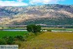 Amfilochia - Departement Etoloakarnania -  Foto 2 - Foto van De Griekse Gids