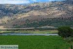 Amfilochia - Departement Etoloakarnania -  Foto 3 - Foto van De Griekse Gids