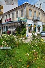 GriechenlandWeb.de Amfilochia - Departement Etoloakarnania -  Foto 4 - Foto GriechenlandWeb.de
