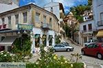 Amfilochia - Departement Etoloakarnania -  Foto 5 - Foto van De Griekse Gids
