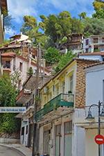 Amfilochia - Departement Etoloakarnania -  Foto 6 - Foto van De Griekse Gids