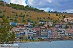 GriechenlandWeb.de Amfilochia - Departement Etoloakarnania -  Foto 10 - Foto GriechenlandWeb.de