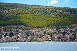 Amfilochia - Departement Etoloakarnania -  Foto 13 - Foto van De Griekse Gids