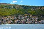 Amfilochia - Departement Etoloakarnania -  Foto 14 - Foto van De Griekse Gids