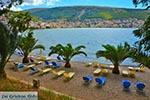 Amfilochia - Departement Etoloakarnania -  Foto 15 - Foto van De Griekse Gids