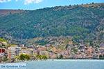 GriechenlandWeb.de Amfilochia - Departement Etoloakarnania -  Foto 16 - Foto GriechenlandWeb.de