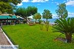 Amfilochia - Departement Etoloakarnania -  Foto 17 - Foto van De Griekse Gids