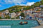 Amfilochia - Departement Etoloakarnania -  Foto 18 - Foto van De Griekse Gids