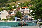 Amfilochia - Departement Etoloakarnania -  Foto 20 - Foto van De Griekse Gids