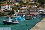 Amfilochia - Departement Etoloakarnania -  Foto 22 - Foto van De Griekse Gids
