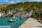 Amfilochia - Departement Etoloakarnania -  Foto 23 - Foto van De Griekse Gids