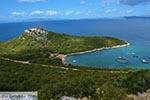 Astakos - Departement Etoloakarnania -  Foto 2 - Foto van De Griekse Gids