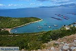 Astakos - Departement Etoloakarnania -  Foto 3 - Foto van De Griekse Gids