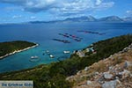 Astakos - Departement Etoloakarnania -  Foto 4 - Foto van De Griekse Gids