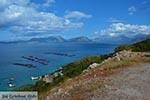 Astakos - Departement Etoloakarnania -  Foto 5 - Foto van De Griekse Gids