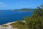 Astakos - Departement Etoloakarnania -  Foto 6 - Foto van De Griekse Gids