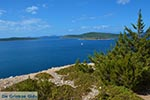Astakos - Departement Etoloakarnania -  Foto 7 - Foto van De Griekse Gids