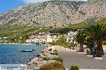 Astakos - Departement Etoloakarnania -  Foto 10 - Foto van De Griekse Gids