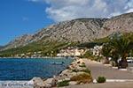 Astakos - Departement Etoloakarnania -  Foto 11 - Foto van De Griekse Gids