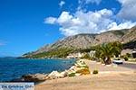 Astakos - Departement Etoloakarnania -  Foto 12 - Foto van De Griekse Gids
