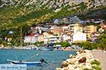 Astakos - Departement Etoloakarnania -  Foto 13 - Foto van De Griekse Gids