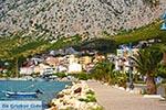 Astakos - Departement Etoloakarnania -  Foto 14 - Foto van De Griekse Gids