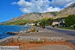 Astakos - Departement Etoloakarnania -  Foto 15 - Foto van De Griekse Gids