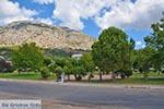 Astakos - Departement Etoloakarnania -  Foto 16 - Foto van De Griekse Gids