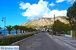 Astakos - Departement Etoloakarnania -  Foto 18 - Foto van De Griekse Gids