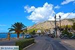 Astakos - Departement Etoloakarnania -  Foto 19 - Foto van De Griekse Gids