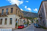 Astakos - Departement Etoloakarnania -  Foto 20 - Foto van De Griekse Gids