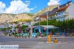 Astakos - Departement Etoloakarnania -  Foto 22 - Foto van De Griekse Gids