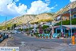 Astakos - Departement Etoloakarnania -  Foto 23 - Foto van De Griekse Gids