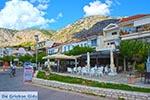 Astakos - Departement Etoloakarnania -  Foto 25 - Foto van De Griekse Gids