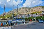 Astakos - Departement Etoloakarnania -  Foto 26 - Foto van De Griekse Gids