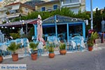 Astakos - Departement Etoloakarnania -  Foto 27 - Foto van De Griekse Gids