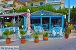 Astakos - Departement Etoloakarnania -  Foto 28 - Foto van De Griekse Gids
