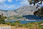 Astakos - Departement Etoloakarnania -  Foto 29 - Foto van De Griekse Gids