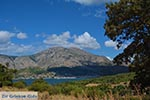 Astakos - Departement Etoloakarnania -  Foto 30 - Foto van De Griekse Gids