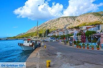 Astakos - Departement Etoloakarnania -  Foto 24 - Foto van De Griekse Gids