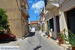 GriechenlandWeb.de Etoliko - Departement Etoloakarnania -  Foto 18 - Foto GriechenlandWeb.de