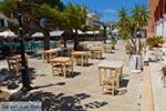 Etoliko - Departement Etoloakarnania -  Foto 20 - Foto van De Griekse Gids